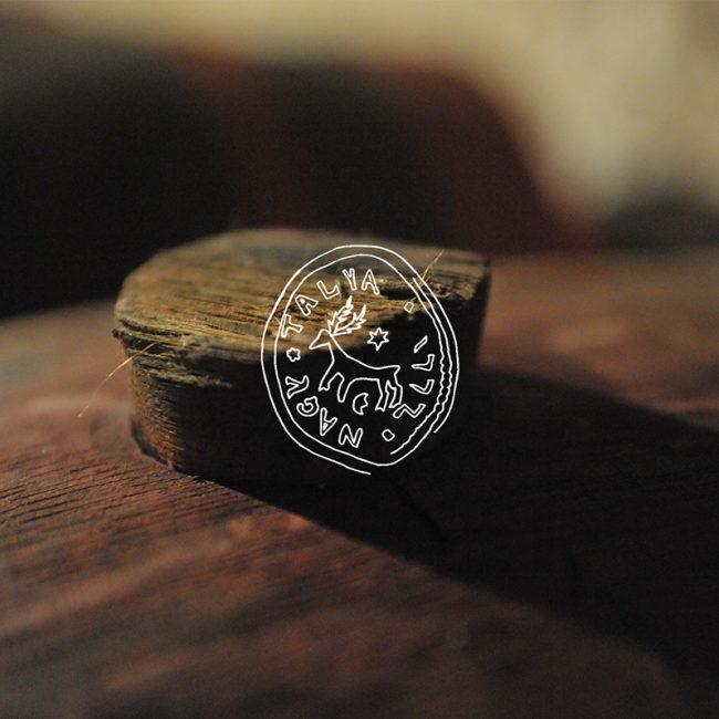 Terra Nobilium Winery