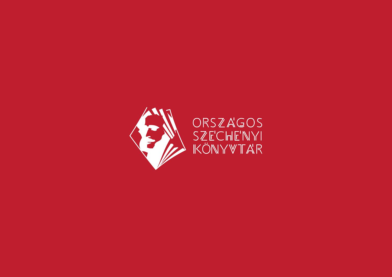 OSZK_palyazat_FerenczyLaszlo5.jpg