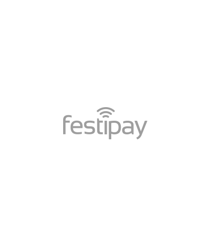 festipay.png