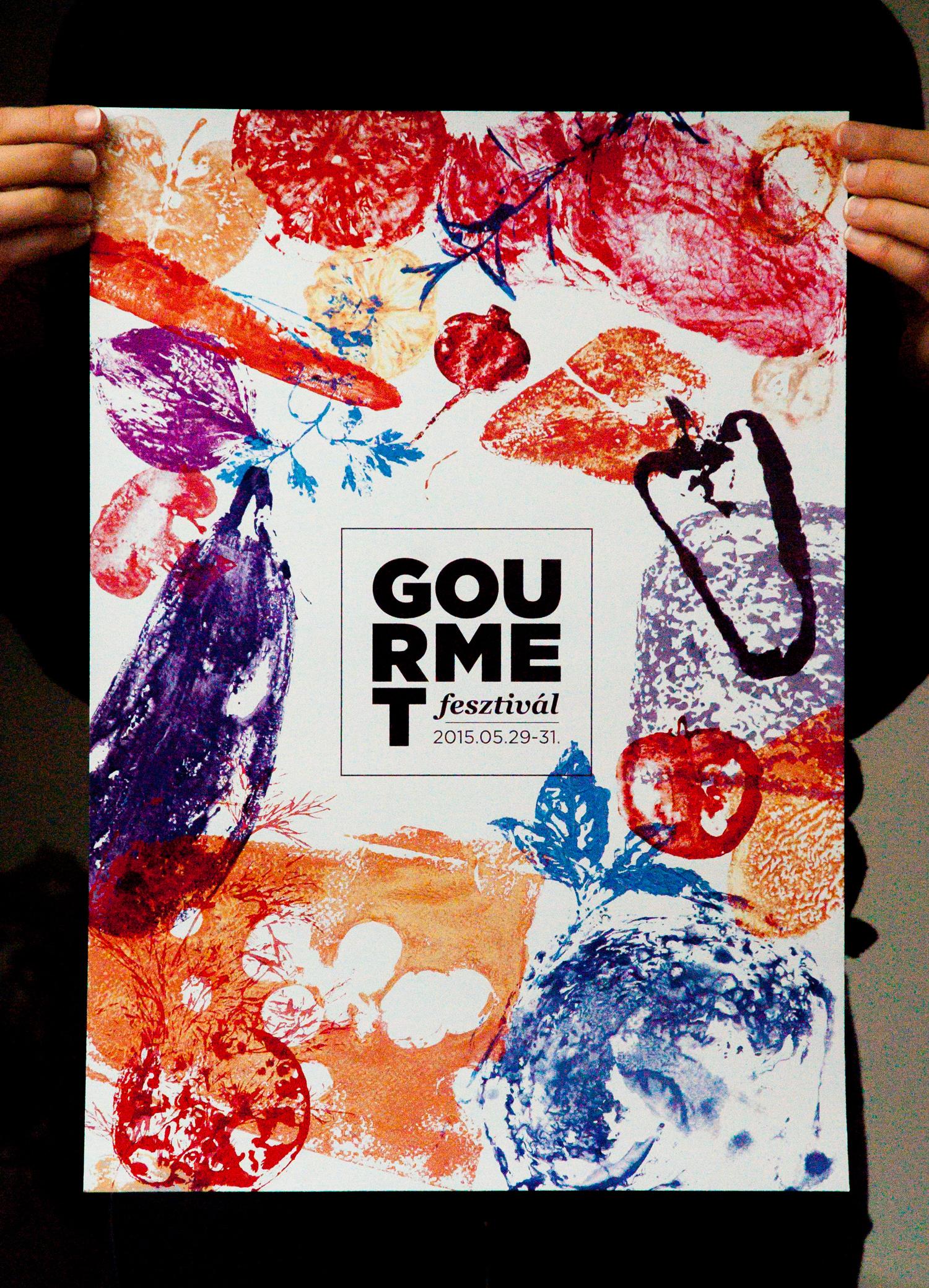 gourmet_lav_01.jpg