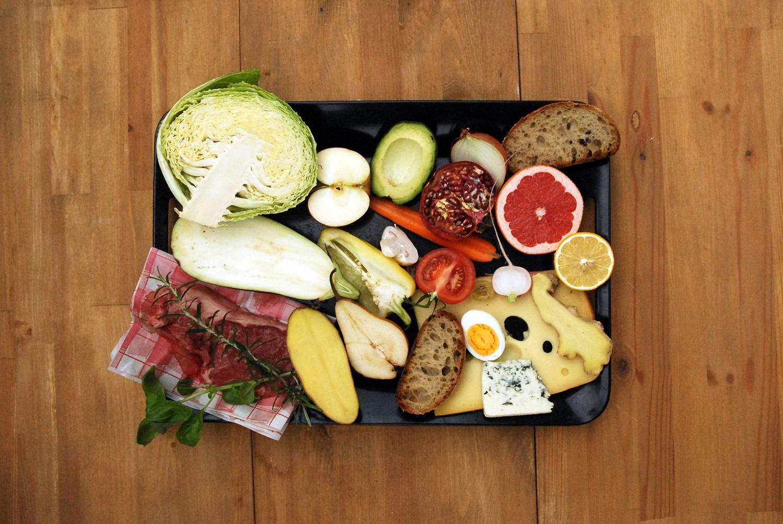 gourmet_lav_04.jpg