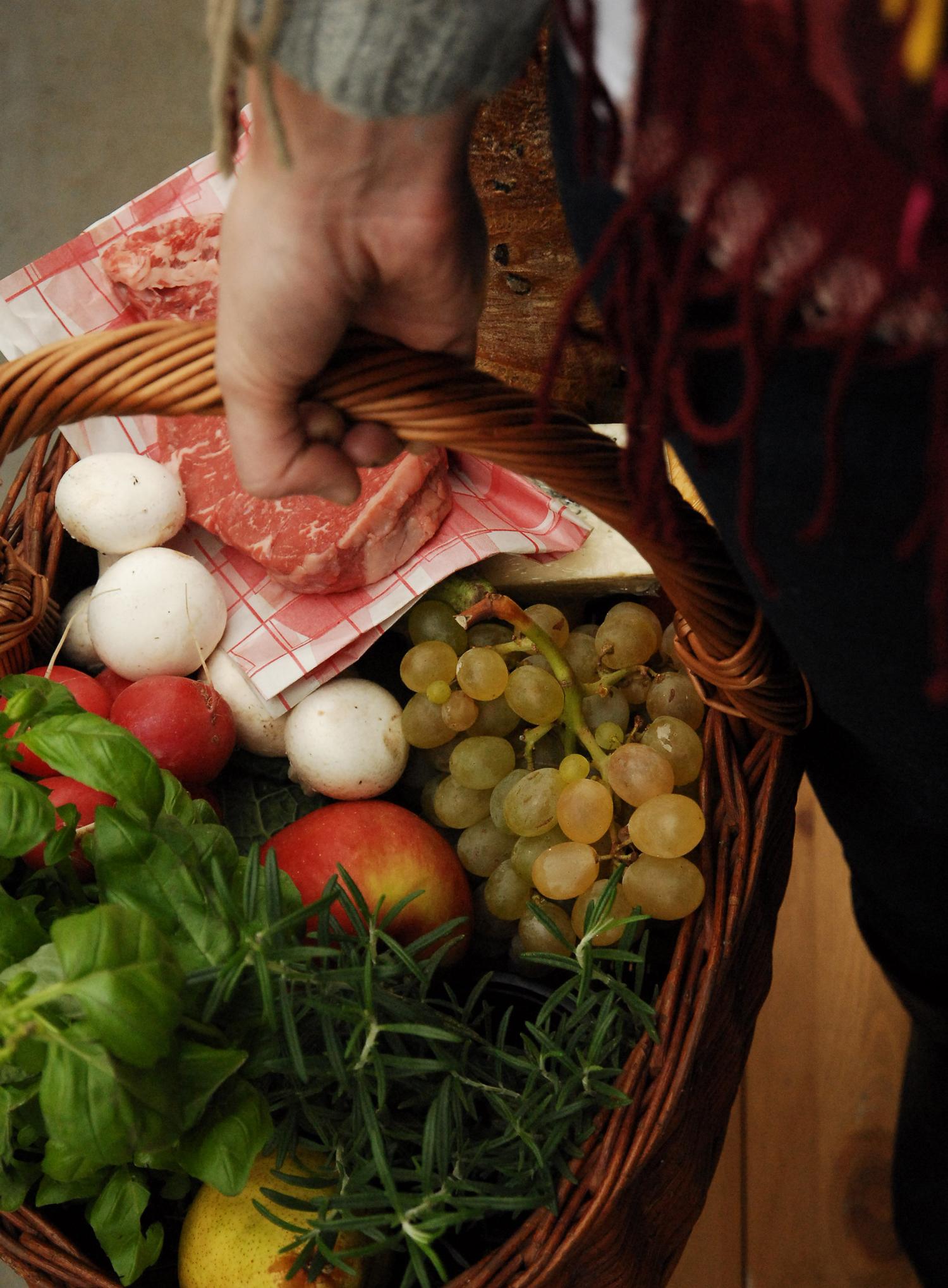 gourmet_lav_05.jpg