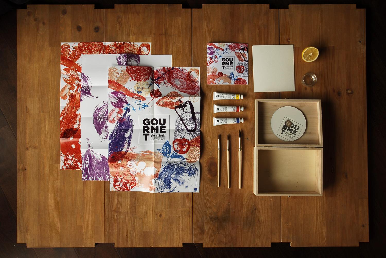 gourmet_lav_cover.jpg