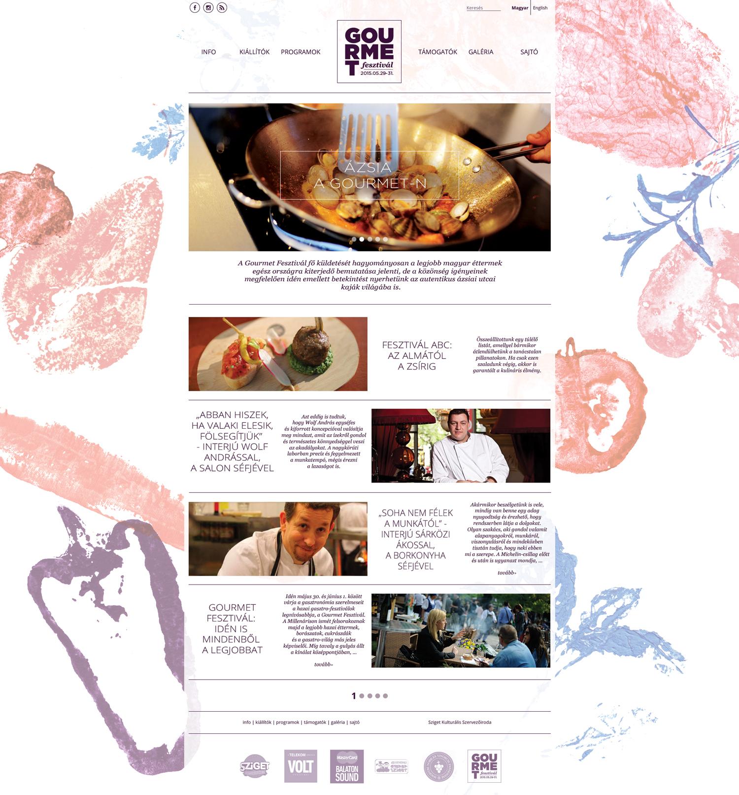 gourmet_web_v2.jpg
