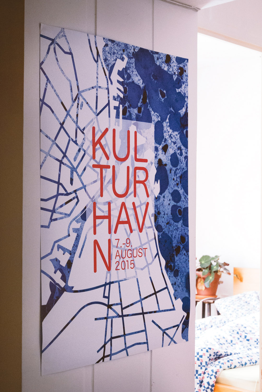 kulturhavn_12.jpg
