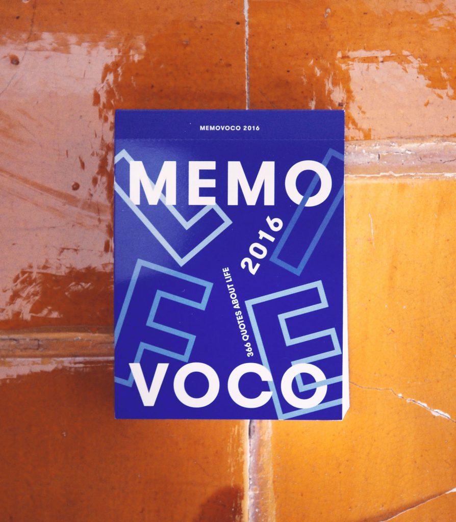 memovoco_01