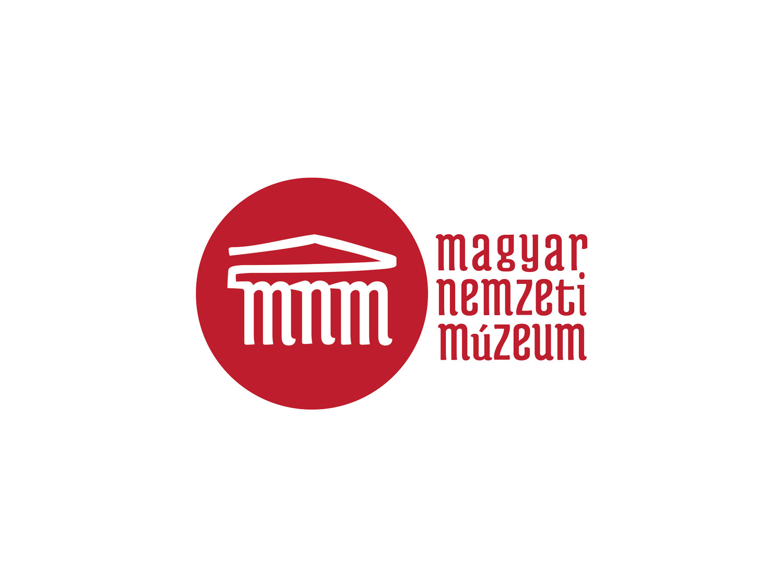 mnm_homlok_logo.jpg