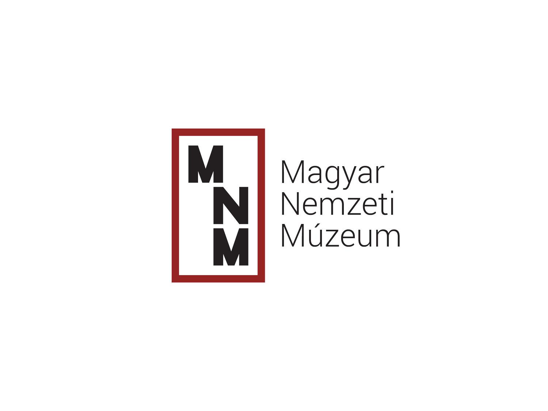 mnm_pecset_logo.jpg