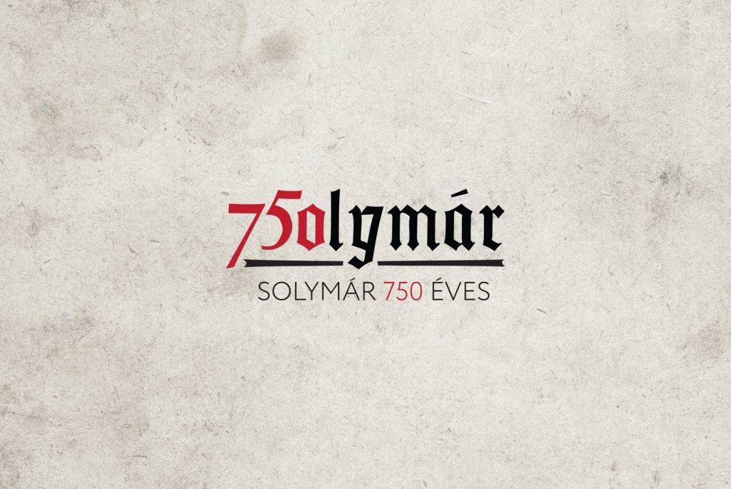 solymar_750_02