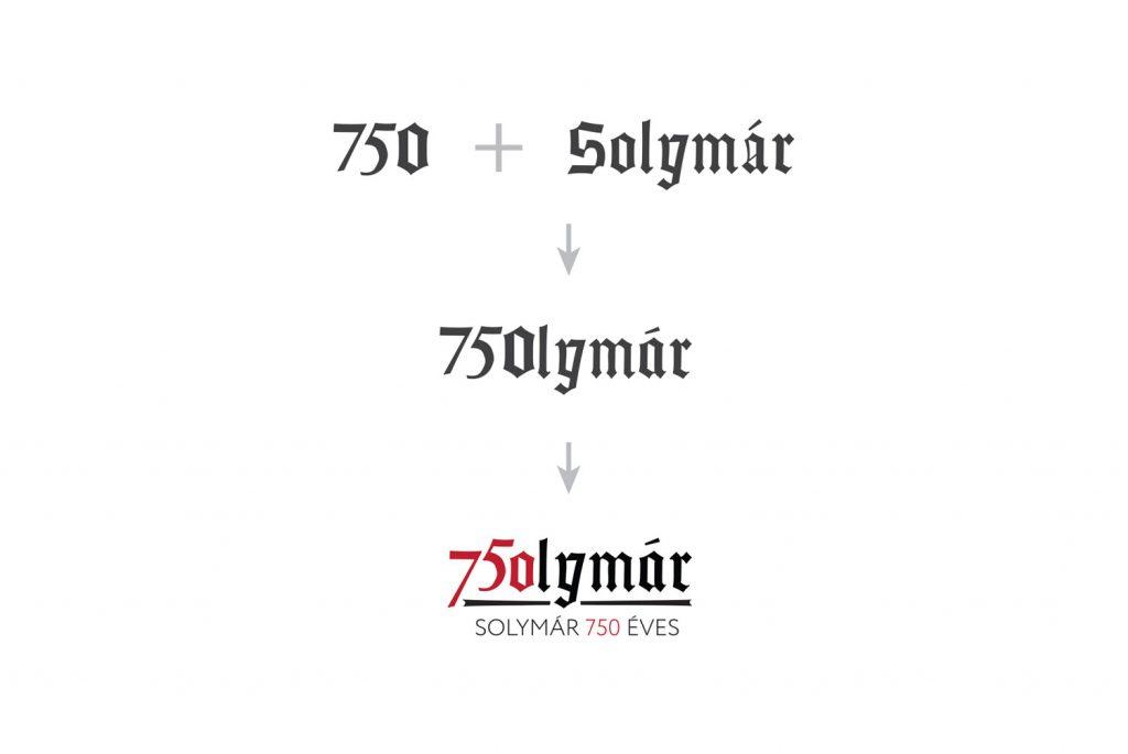 solymar_750_03