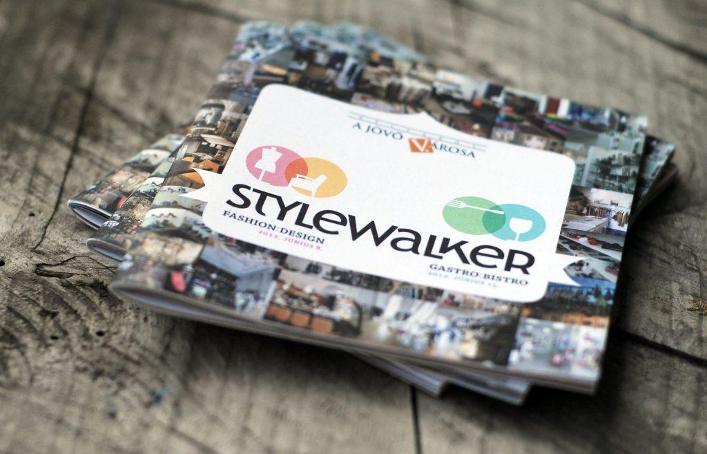 stylewalker_01