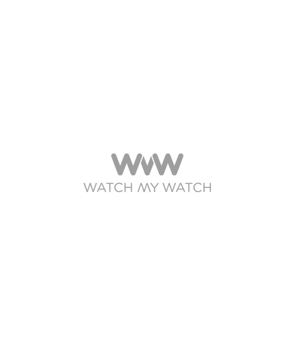 watch_my_watch.png
