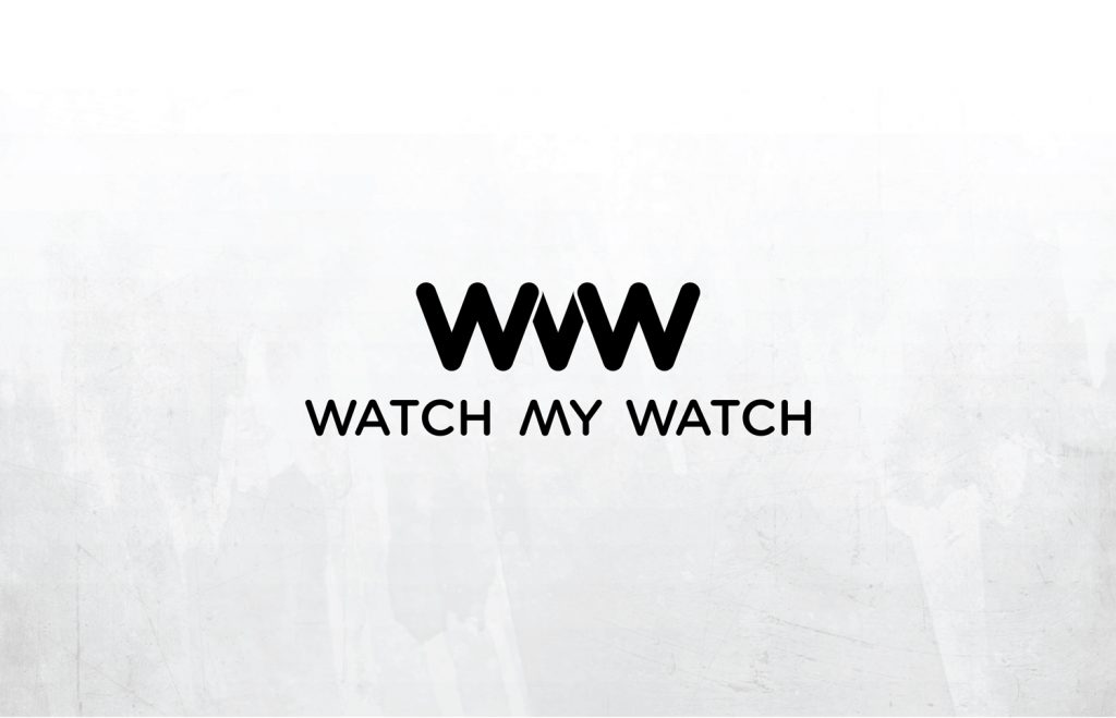 watchmywatch_lav01